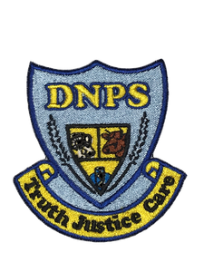 Deniliquin North Primary