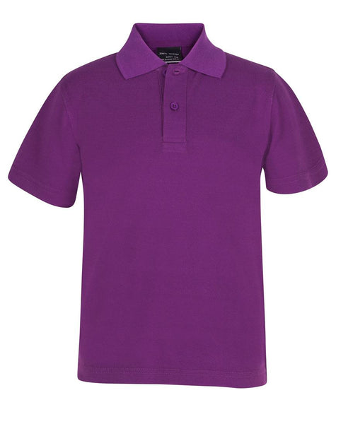 JBS Wear Infant Polo 210