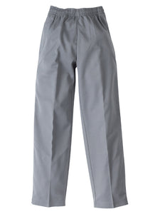 Midford Boys Basic School Pants - Deniliquin Nth Primary