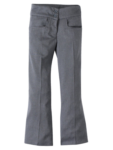 Midford Girls Tailored Boot leg Pants - Deniliquin Nth Primary