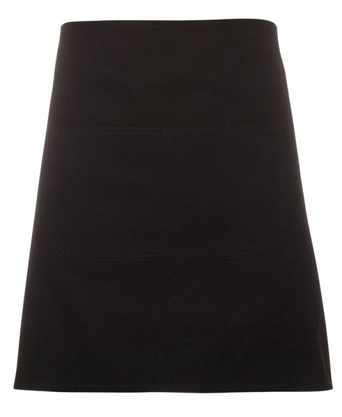 JB's Wear Waist Canvas Apron ( Including Strap )