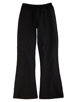 Midford Girls Leisure School Pants