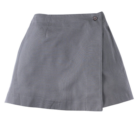 Midford Girls School Skort