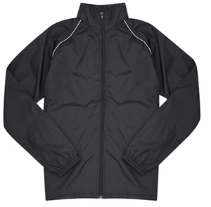 Midford Nylon Shell Jacket - Kids
