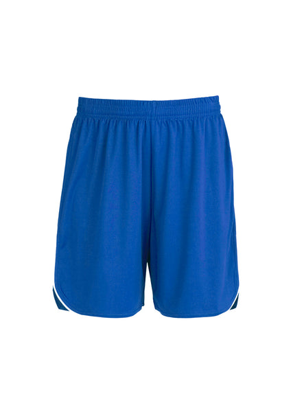 Biz Collection MENS SONIC SHORTS ST122M