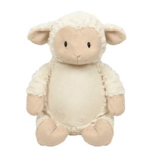 Loverby Lamb