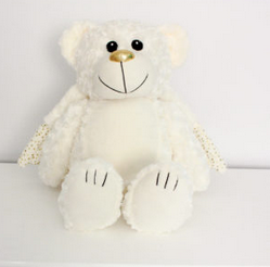 Angel Bear OUT OF STOCK
