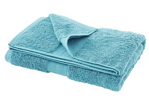 Bath Sheet Towel Set
