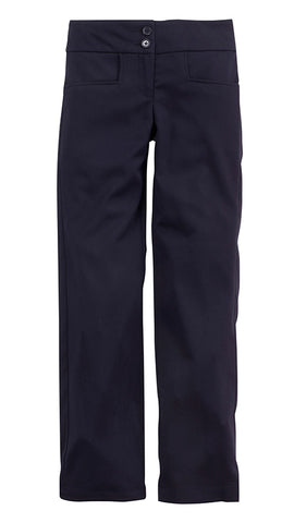 Midford Girls Tailored straight leg pants