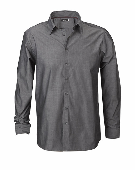 Identitee – Men's Felix Long Sleeve 62