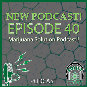 www.floridamarijuana.net/marijuana-solution-podcast-ep-040-ryan-hurley-smrt-collective/