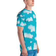 Men's BM Cloud tee