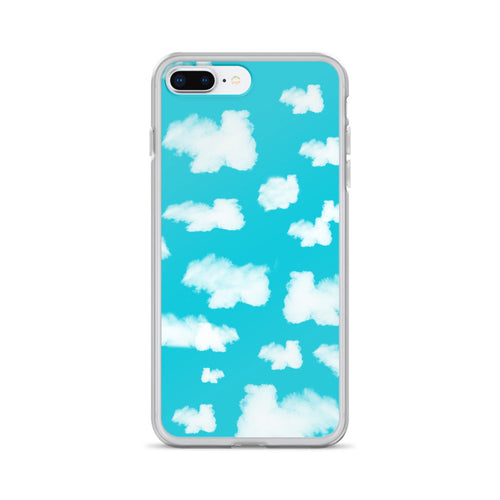 The BM Cloud Case