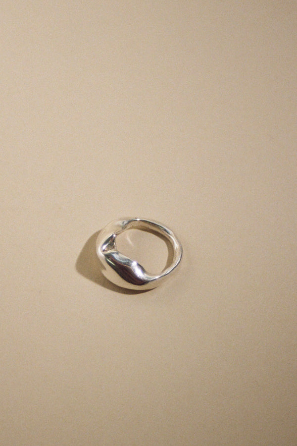 Percale Ring