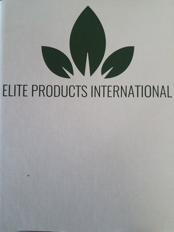 Elite Products International