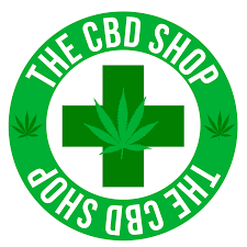 Hemp related products