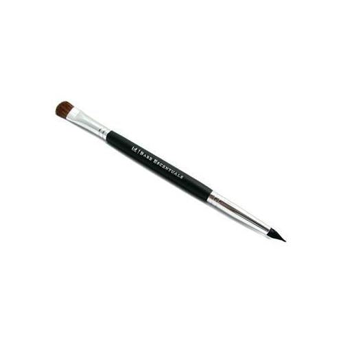 Double Ended Precision Brush -