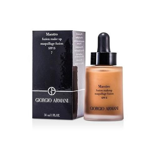 Maestro Fusion Make Up Foundation SPF 15 - # 7 30ml/1oz
