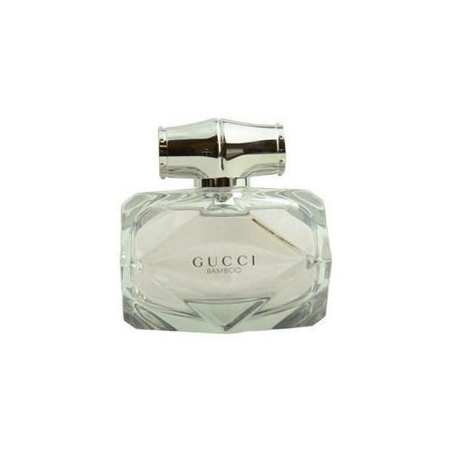GUCCI BAMBOO by Gucci (WOMEN)