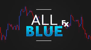 All Blue FX