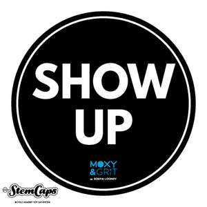 Show Up StemCap