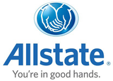 ALLSTATE - Your in good hands