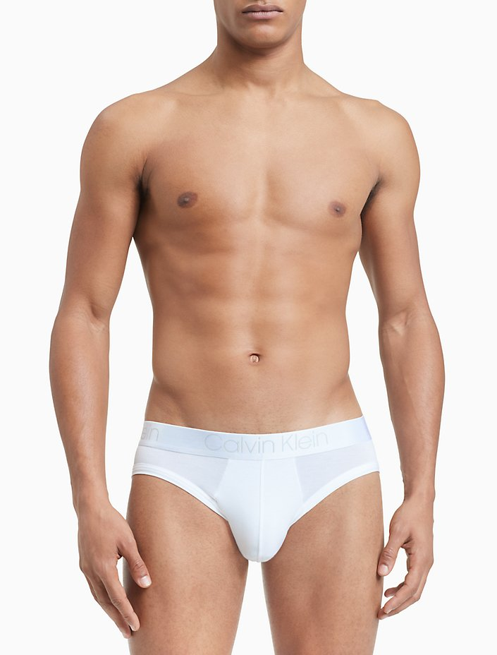 CALVIN KLEIN ULTRA-SOFT MODAL HIP BRIEF NB1795