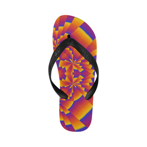 Pure Power Flip Flops for Men/Women (Model 040)