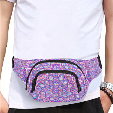 Delicate Fanny Pack/Small (Model 1677)