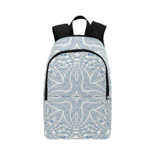 Elemental Air Fabric Backpack for Adult (Model 1659)
