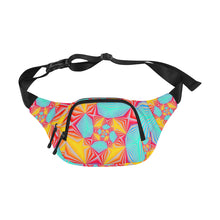 Vortex Fanny Pack/Small (Model 1677)