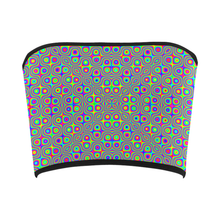 Neuron Stimulator Bandeau Top