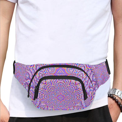 Ethereal Fanny Pack/Small (Model 1677)