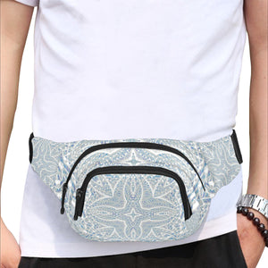 Elemental Air Fanny Pack/Small (Model 1677)