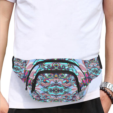 Inner Palace Fanny Pack/Small (Model 1677)