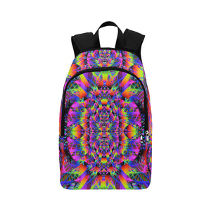 Spectra Fabric Backpack for Adult (Model 1659)