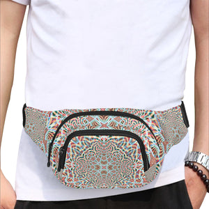 A Warm Place Fanny Pack/Small (Model 1677)