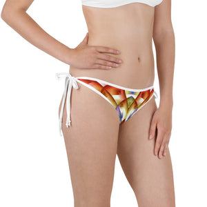 In Bloom Bikini Bottom