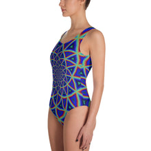 Full Spectrum Swimsuit