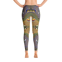 Ritual Leggings