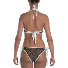 Elemental Earth Bikini