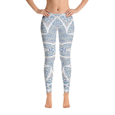 Elemental Air Leggings