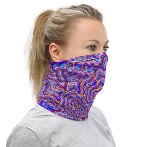 Ethereal Neck Gaiter