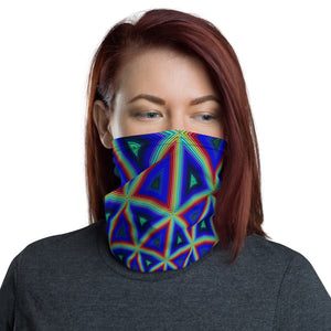 Full Spectrum Neck Gaiter