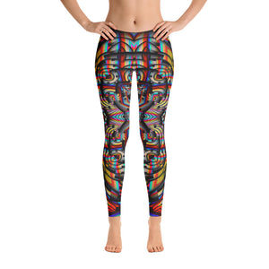 Generator Leggings