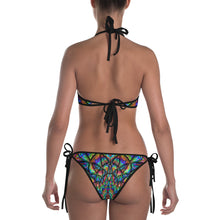 Meditative Thoughts Bikini