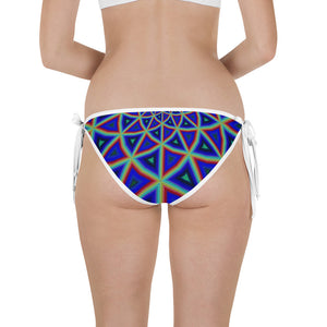 Full Spectrum Bikini Bottom