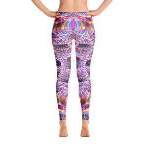 Astonishment Leggings
