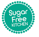 sugarfreekitchen.ca