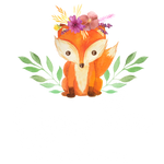 Gypsy Fox Collective